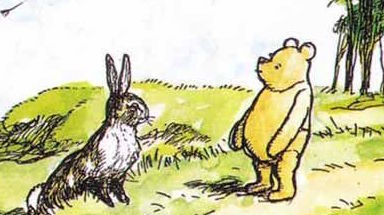 winnie-the-pooh-and-rabbit